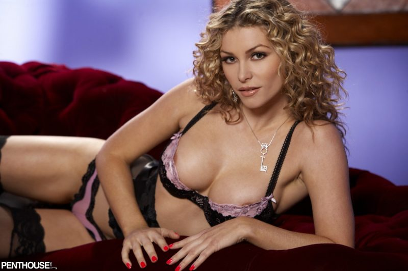 heather-vandeven-black-stockings-penthouse-02