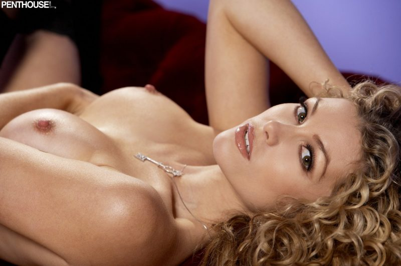 heather-vandeven-black-stockings-penthouse-03
