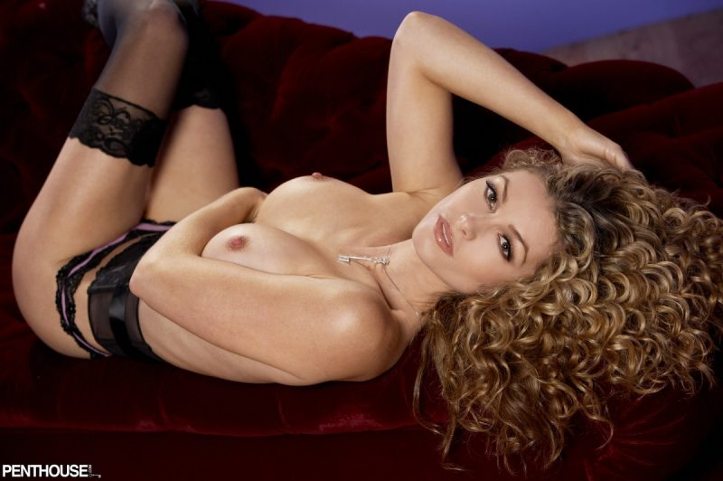 heather-vandeven-black-stockings-penthouse-04