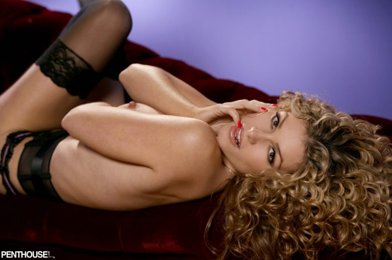 heather-vandeven-black-stockings-penthouse-05
