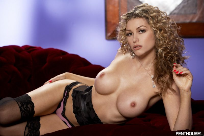 heather-vandeven-black-stockings-penthouse-06