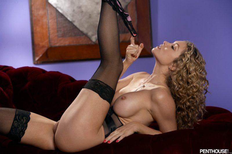 heather-vandeven-black-stockings-penthouse-08