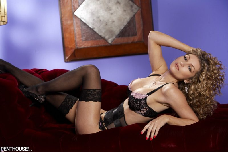 heather-vandeven-black-stockings-penthouse-17