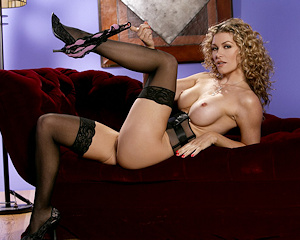 heather-vandeven-black-stockings-penthouse