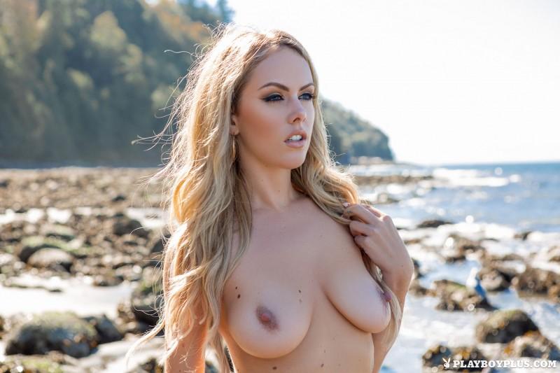 heidi-michel-seaside-beach-nude-playboy-18