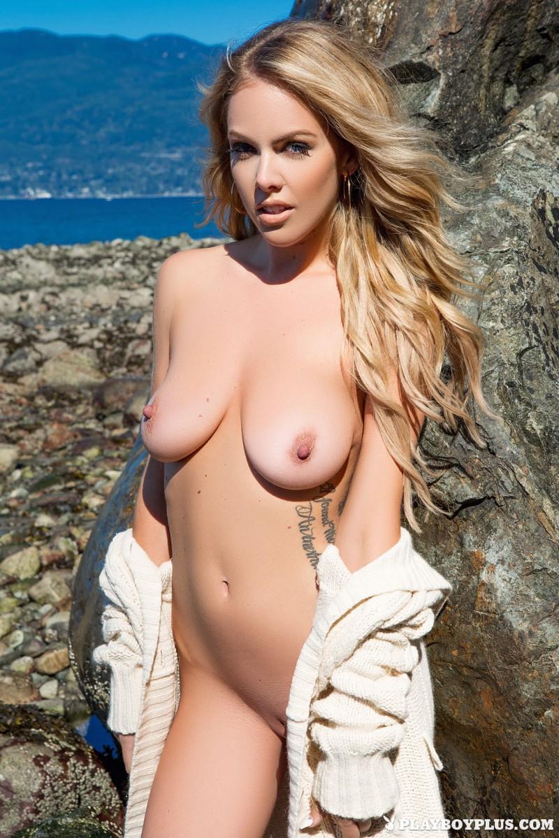 heidi-michel-seaside-beach-nude-playboy-21