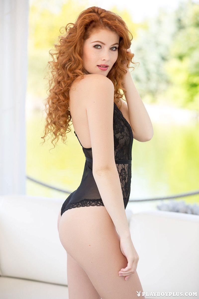 heidi-romanova-black-bodysuit-nude-playboy-01