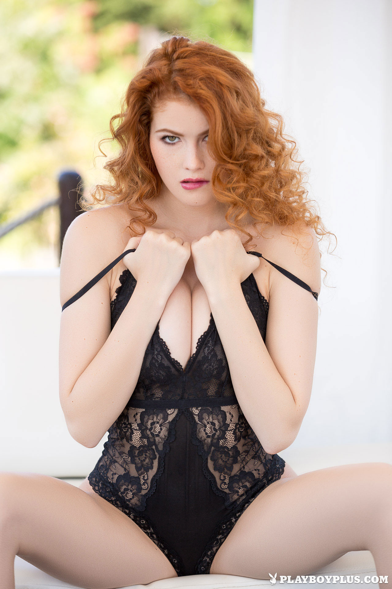 heidi-romanova-black-bodysuit-nude-playboy-02