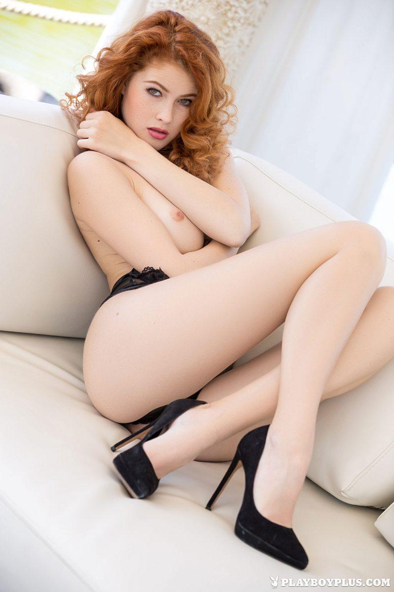 heidi-romanova-black-bodysuit-nude-playboy-04
