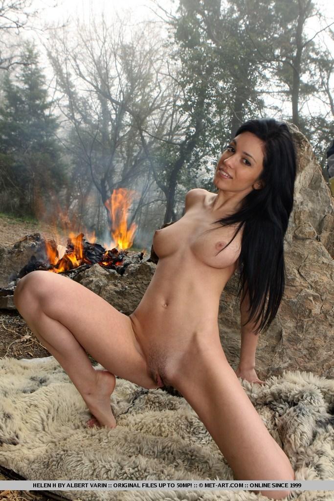 free pics of celebrities nude