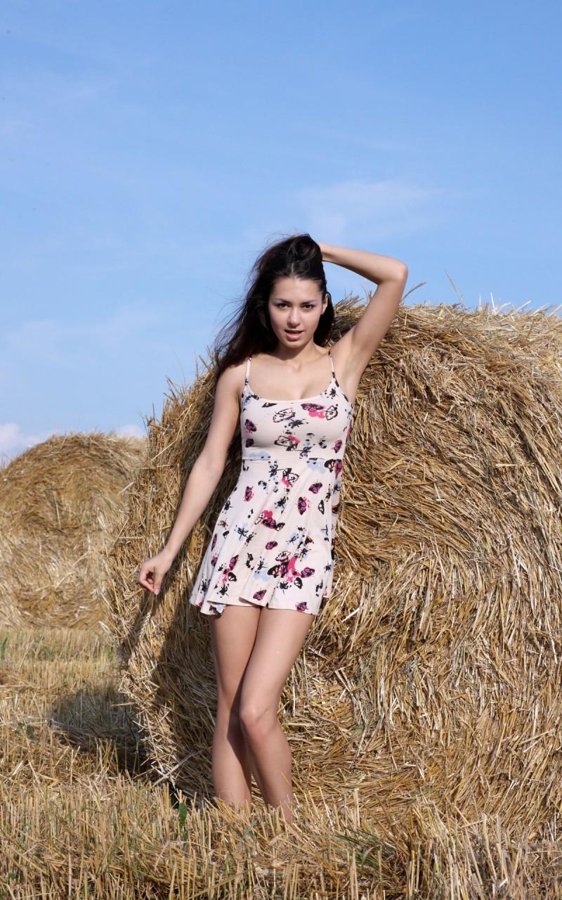 helga-lovekaty-grain-field-nude-04