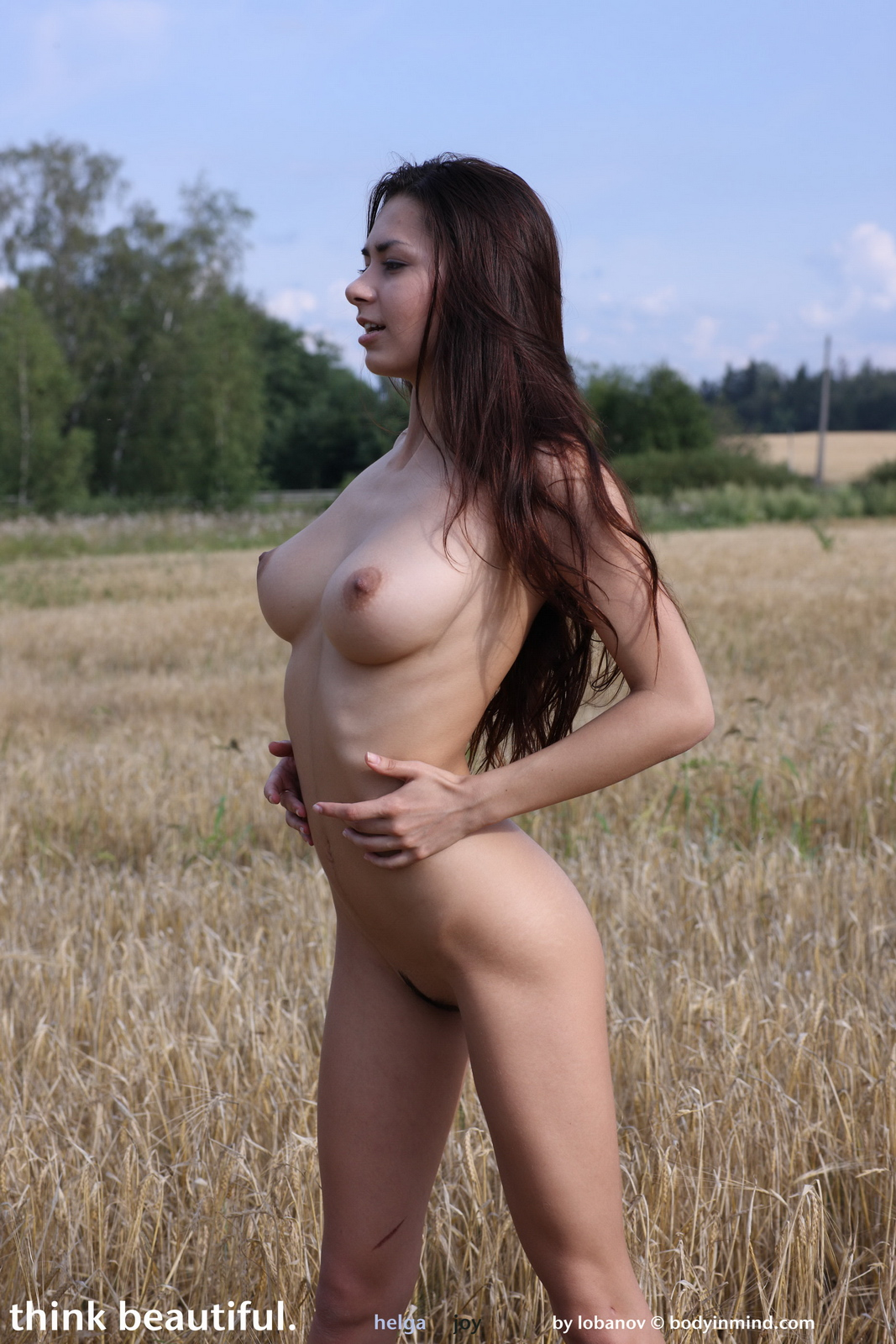 helga-boobs-nude-field-grain-bodyinmind-39
