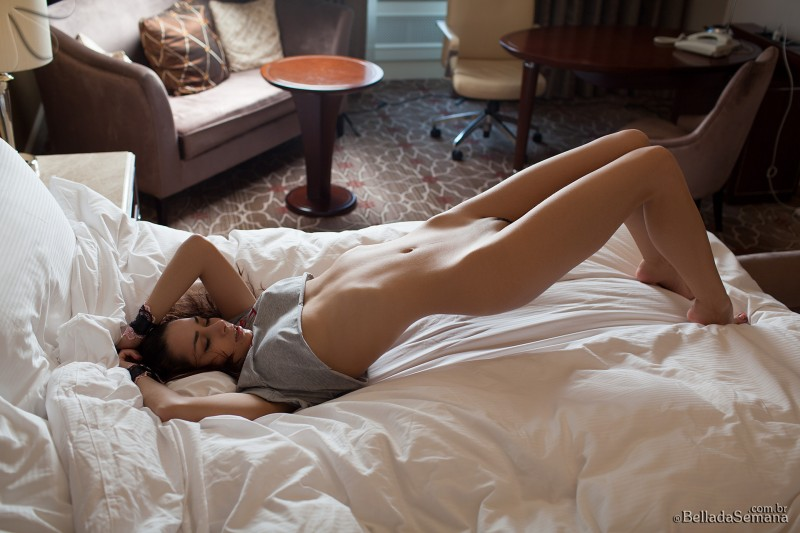 helga-lovekaty-nude-bella-da-semana-13