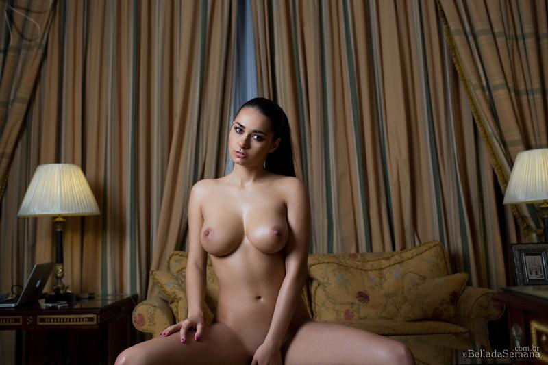 helga-lovekaty-nude-bella-da-semana-40