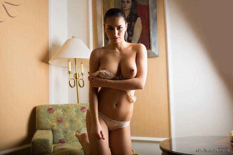 helga-lovekaty-nude-bella-da-semana-45