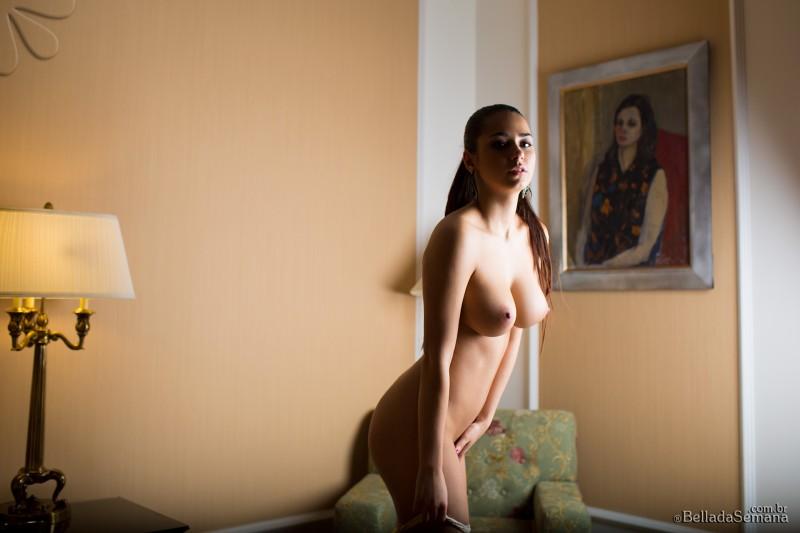 helga-lovekaty-nude-bella-da-semana-50