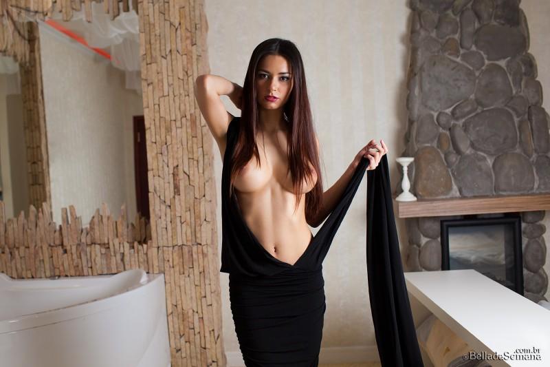 helga-lovekaty-nude-bella-da-semana-52