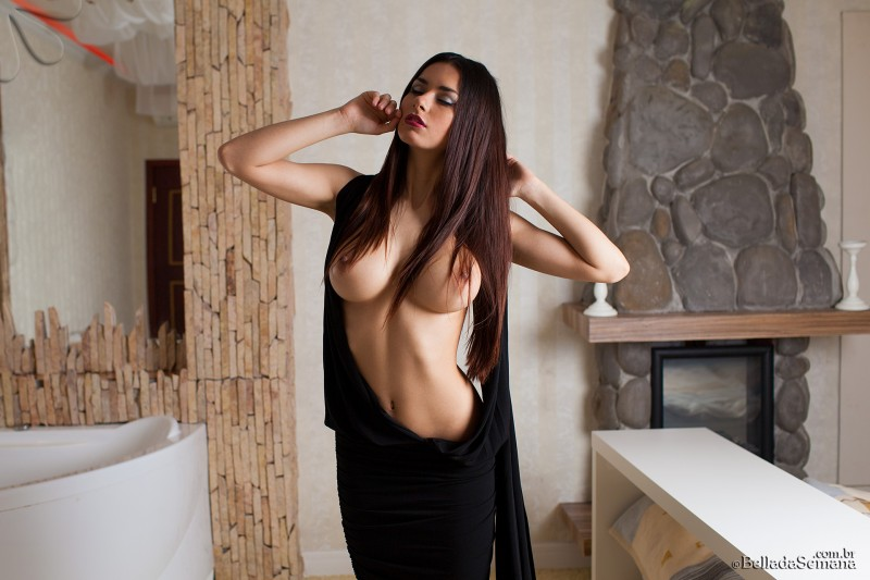 helga-lovekaty-nude-bella-da-semana-53