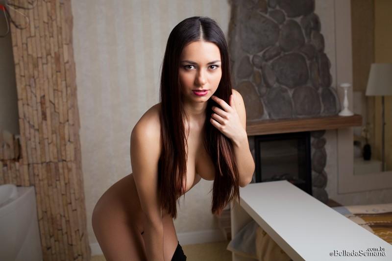 helga-lovekaty-nude-bella-da-semana-59