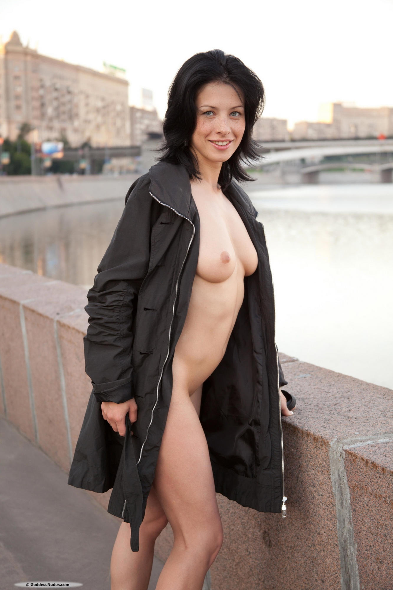 hellena-brunette-freckles-nude-moscow-goddessnudes-01