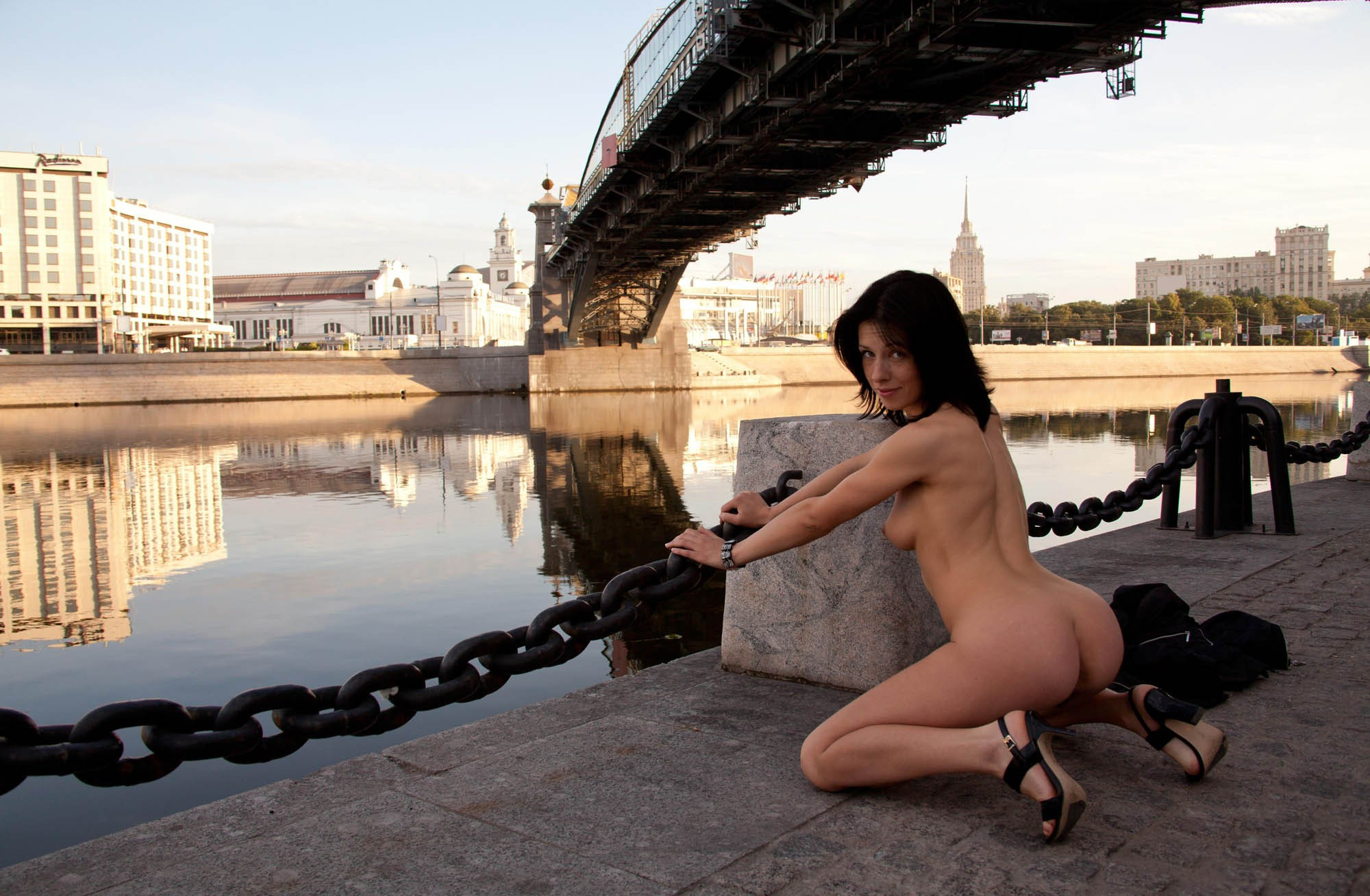 hellena-brunette-freckles-nude-moscow-goddessnudes-07