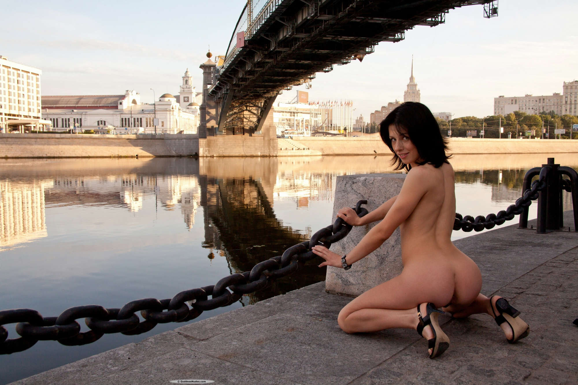 hellena-brunette-freckles-nude-moscow-goddessnudes-08