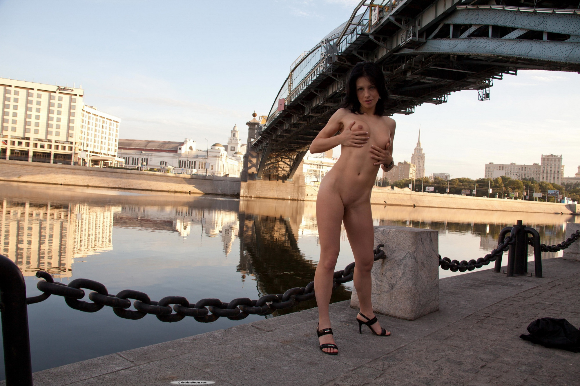 hellena-brunette-freckles-nude-moscow-goddessnudes-15