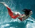 hiromi-oshima-bikini-pool-playboy