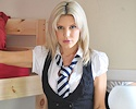 holly-newberry-schoolgirl-stmackenzies