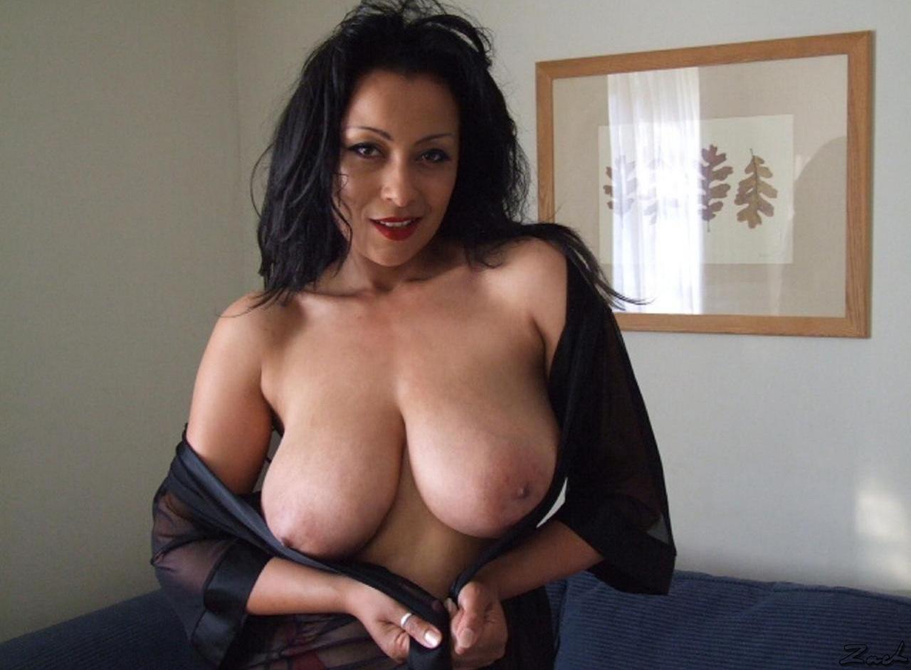 Milf old secretary anal