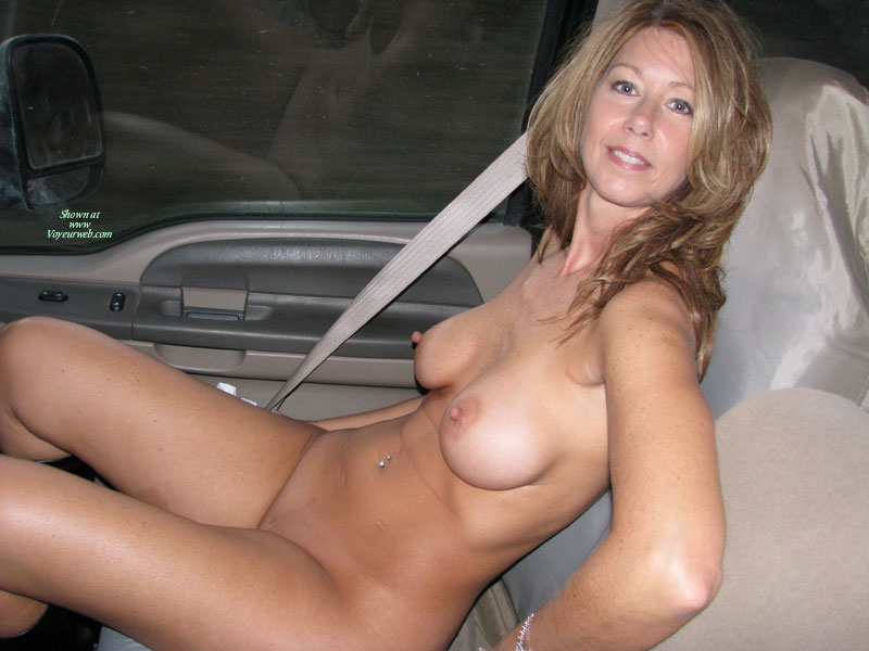 Hot naked girls from louisiana