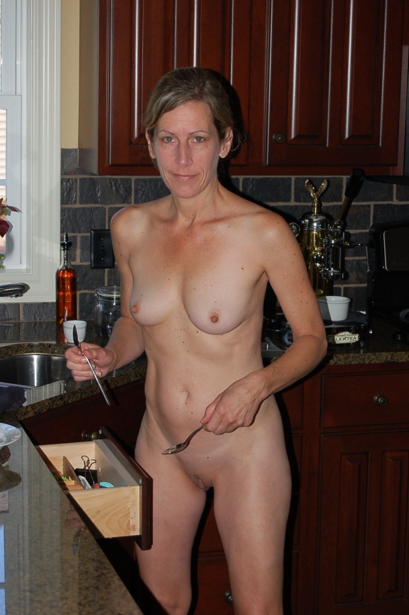 Hot Mature Moms Nude