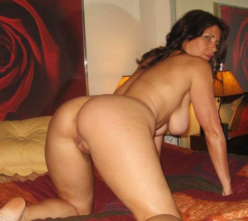 image Kathy jameson 46 missouri fucking her boss part 5 last one