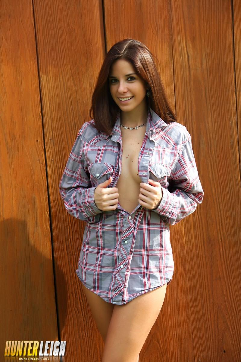 hunter-leigh-farm-girl-03