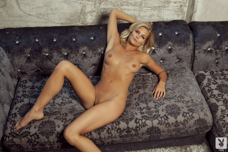 hunter-mccloud-amateur-playboy-14
