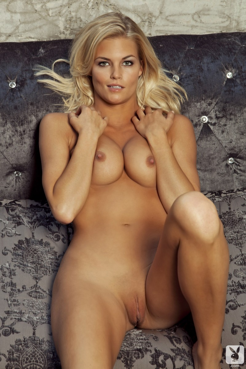 hunter-mccloud-amateur-playboy-15