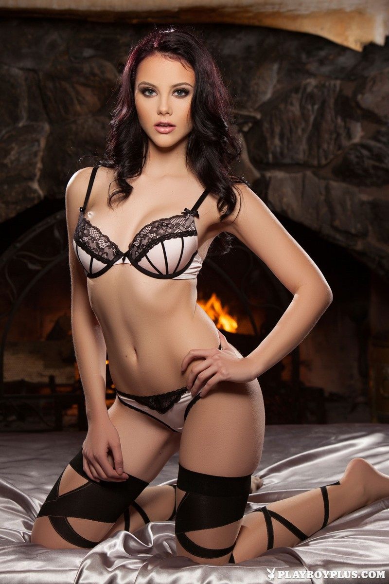 iana-little-fireplace-stockings-nude-playboy-01