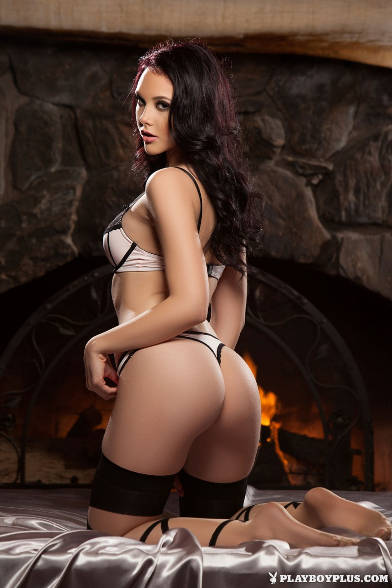iana-little-fireplace-stockings-nude-playboy-05