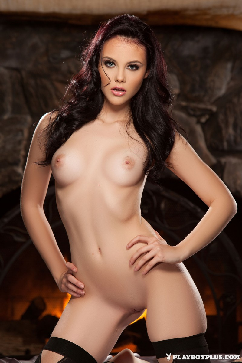 iana-little-fireplace-stockings-nude-playboy-17
