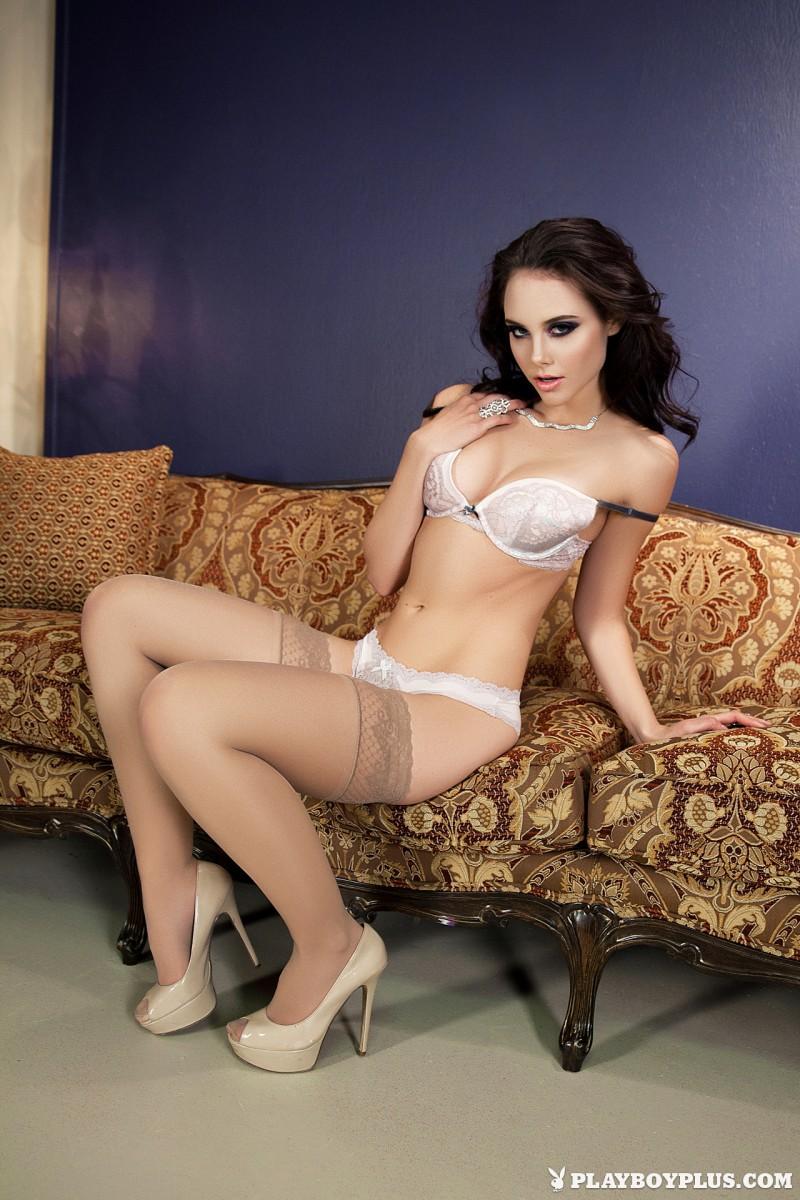 iana-little-stockings-nude-playboy-05