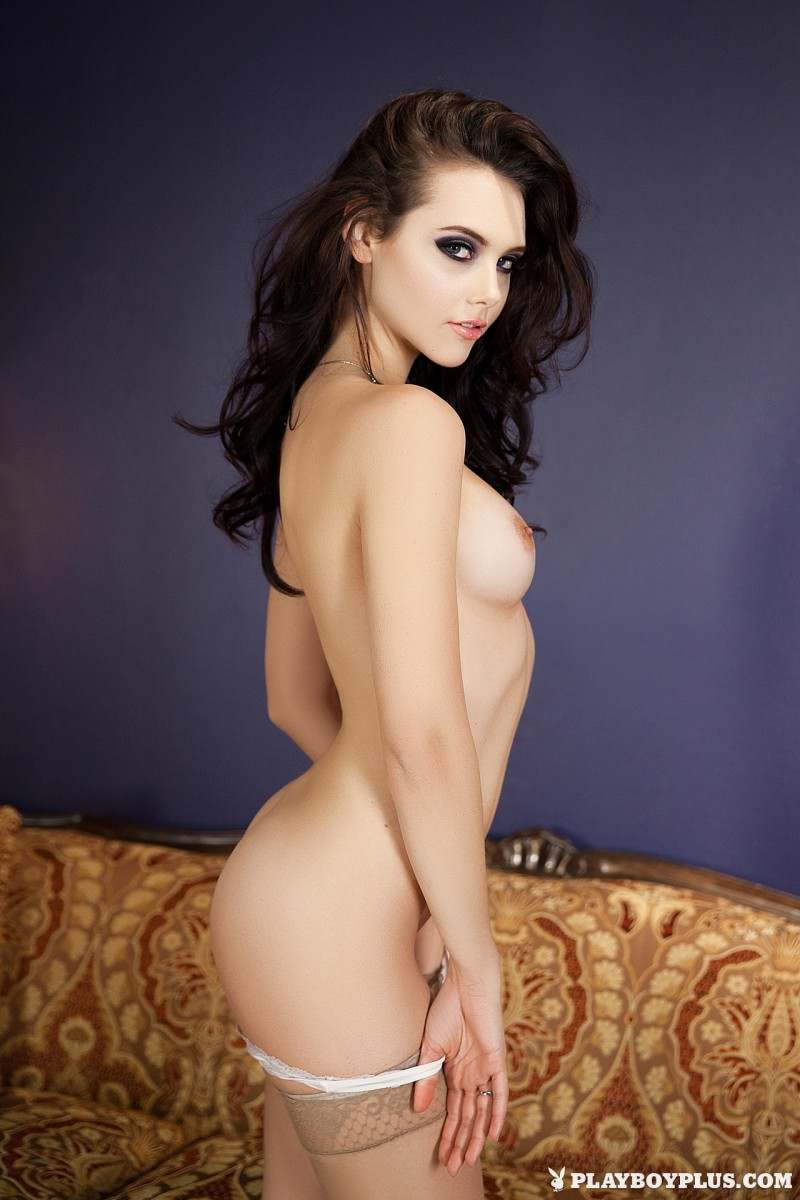 iana-little-stockings-nude-playboy-12