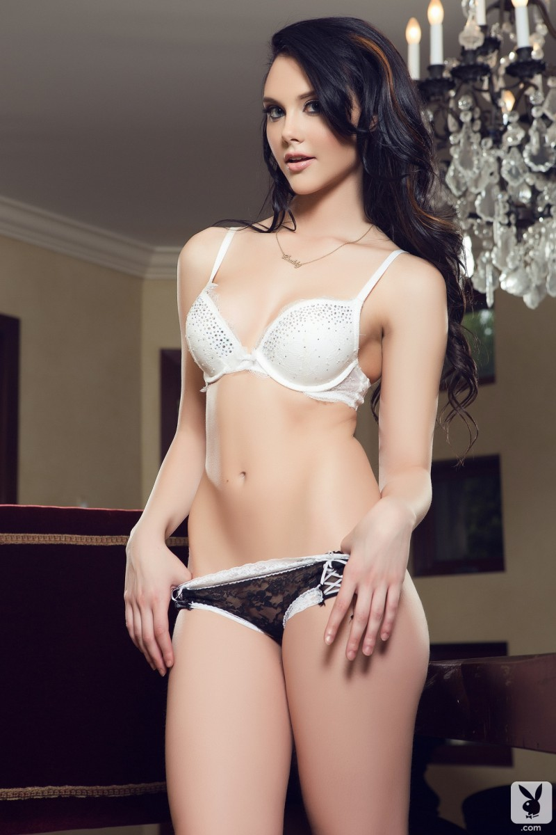 iana-little-brunette-playboy-06