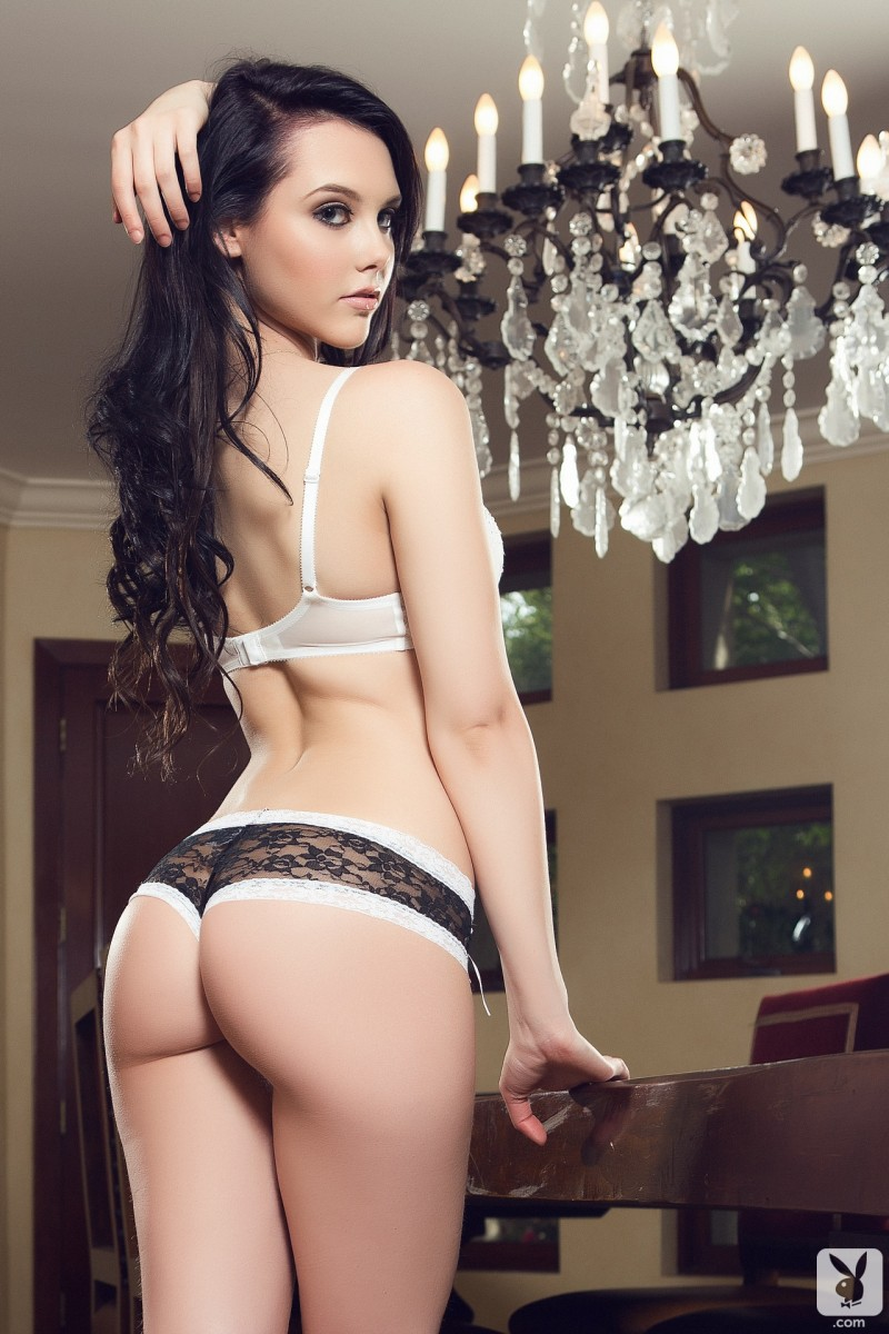 iana-little-brunette-playboy-11
