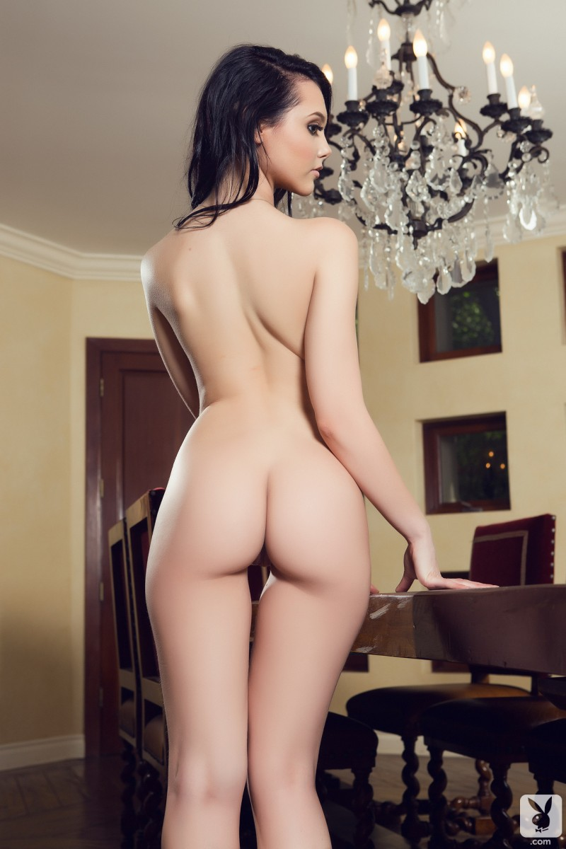 iana-little-brunette-playboy-21