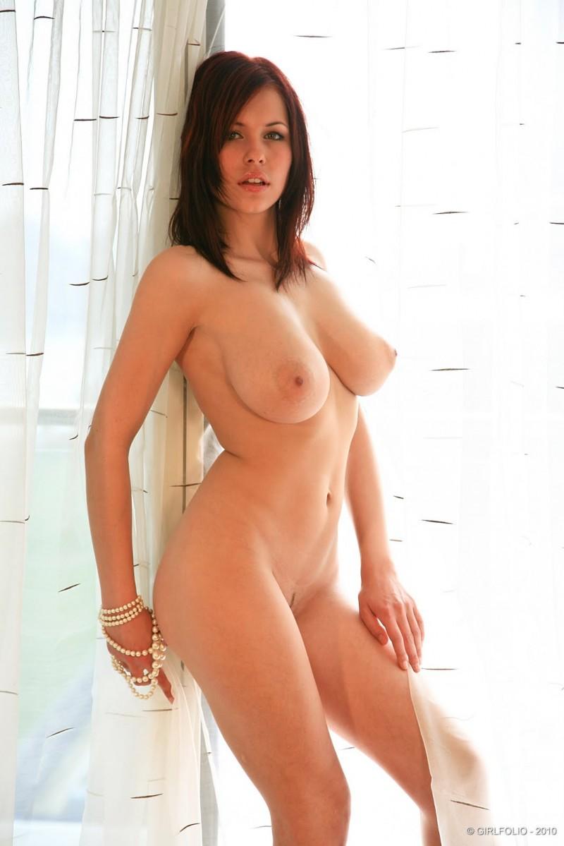 the hot neighbor lady nude