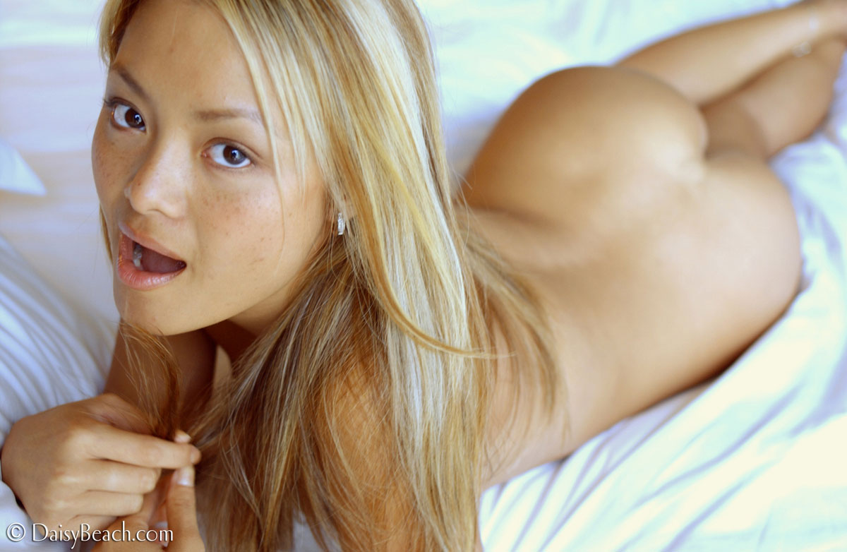 Sex instuction video online