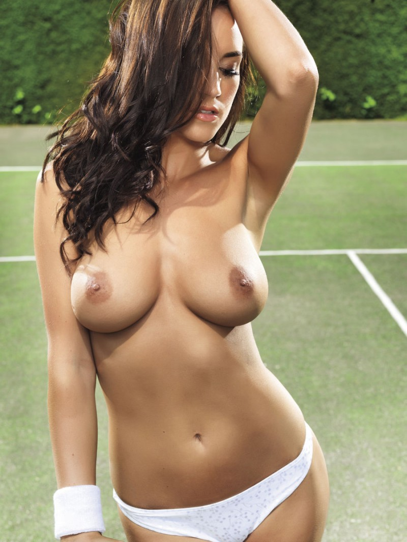india-reynolds-&-rosie-jones-tennis-nuts-12