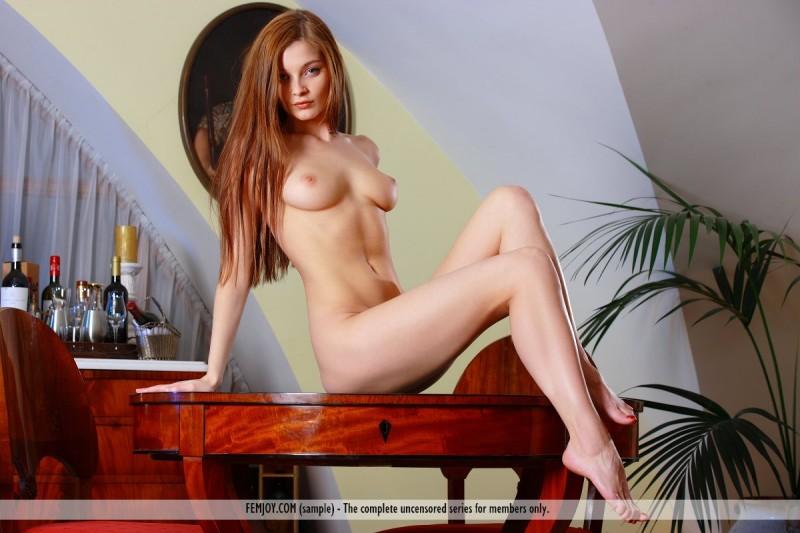 angelina-b-redhead-naked-table-femjoy-02