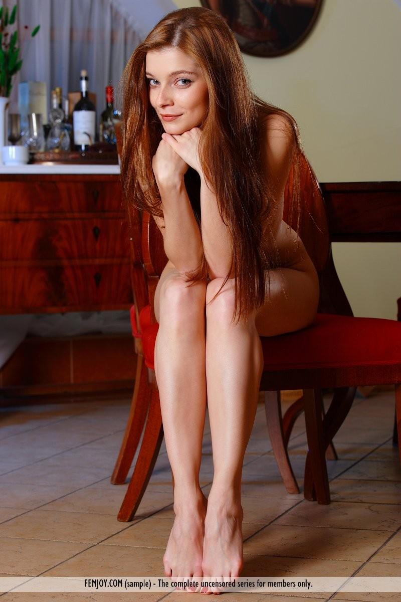 angelina-b-redhead-naked-table-femjoy-16