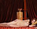 angelina-b-chaise-longue-nude-femjoy